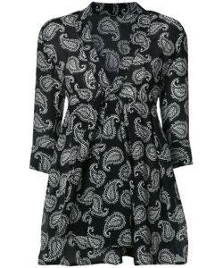 Dodo Bar Or | Yoko Mini Dress