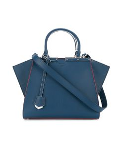 Fendi | 3 Jour Shopper Bag