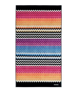 Missoni Home | Stan Beach Towel
