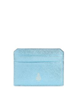 Mark Cross | Saffiano Leather Card Case