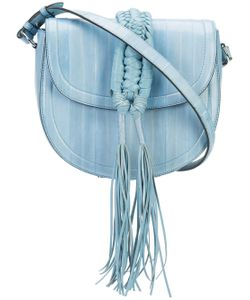 Altuzarra | Ghianda Knot Saddle Bag