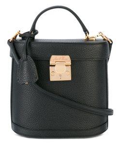 Mark Cross | Benchley Bag