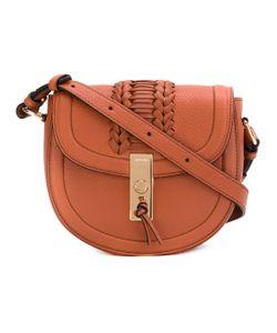 Altuzarra | Ghianda Mini Saddle Bag