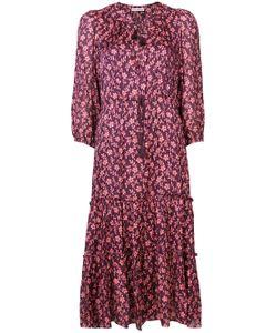 Ulla Johnson | Tie Waist Dress