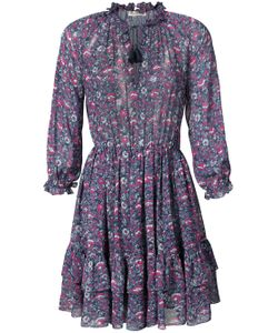 Ulla Johnson | Ollie Dress