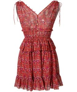 Ulla Johnson | Noelle Dress