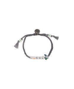 Venessa Arizaga | Lucky Duck Bracelet