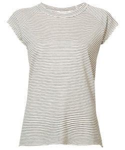 Nili Lotan | Striped T-Shirt