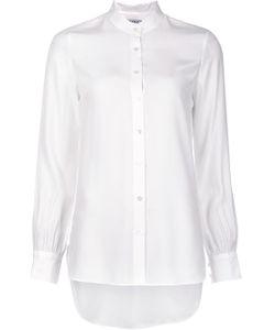 Frame Denim | Button Down Shirt
