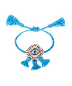 Shourouk | Hippie Eye Bracelet