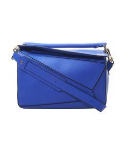 Loewe | Classic Puzzle Bag