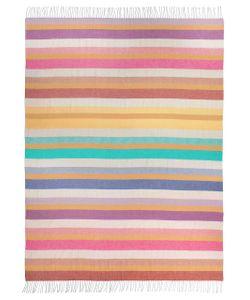 Missoni Home | Turi Beach Towel