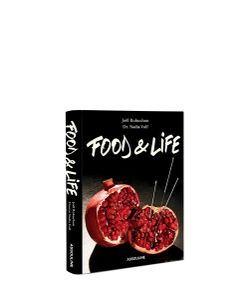 Assouline | Food Life
