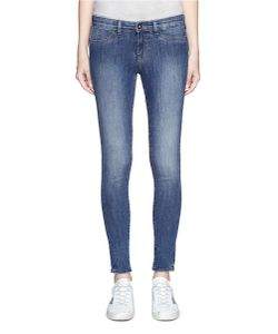 Denham | Spray Skinny Jeans