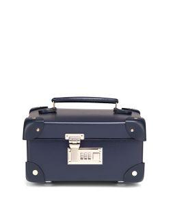 Globe-Trotter   Centenary 9 Mini Vanity Case