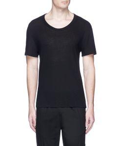 Ports | Hashtag Print T-Shirt