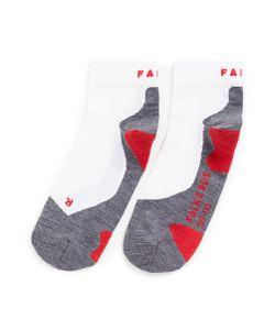 FALKE | Ru5 Running Ankle Socks