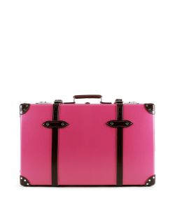 Globe-Trotter | Candy 28 Suitcase With Wheel