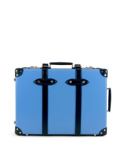 Globe-Trotter | Cruise 21 Trolley Case