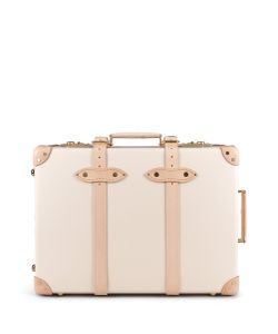 Globe-Trotter | Safari 21 Trolley Case