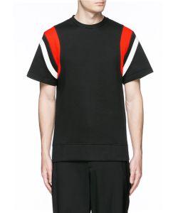 Tim Coppens   Masai Bonded Jersey T-Shirt