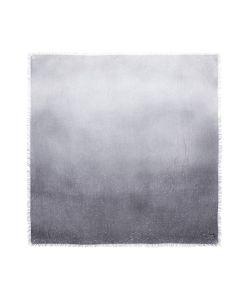 Faliero Sarti | Lery Sequin Gradient Virgin Wool Blend Scarf