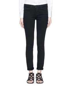 L'agence | The Bridgette Skinny Pants