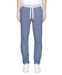 Alex Mill | Cotton French Terry Sweatpants