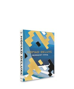 Assouline | Nomad Deluxe