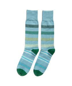 Paul Smith | Stripe Socks