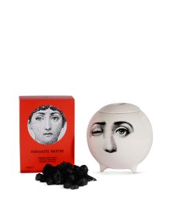 Fornasetti   Otto Scented Crystals 450g