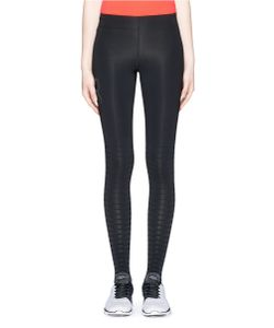 2XU | Elite Power Recovery Compression Tights