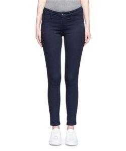 Denham | Spray Yinri Super Tight Fit Denim Pants