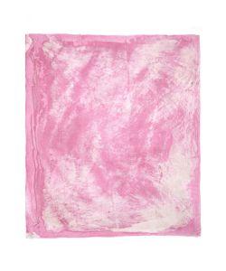 Faliero Sarti | Jane Tie Dye Scarf