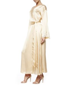 La Perla | Maison Classique Crossover Robe