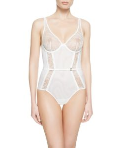 La Perla | Eva Underwired Bodysuit