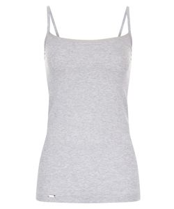 La Perla | New Project Vest Top