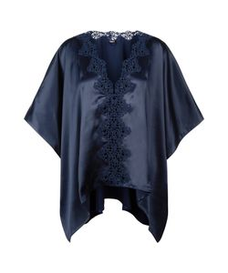 La Perla | Petit Macrame Short Night Robe