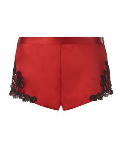 La Perla | Maison French Knickers