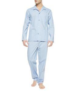 LaPerla | La Perla Discovery Pyjamas With Button-Through Front