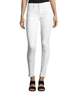 Vince | Riley Skinny Jeans