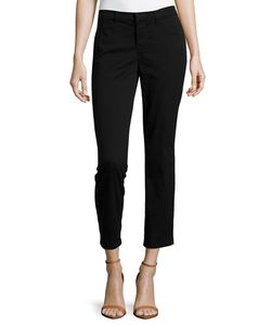 J Brand Jeans | Kailee Slim Cropped Trouser