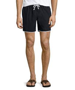 Men Beachwear