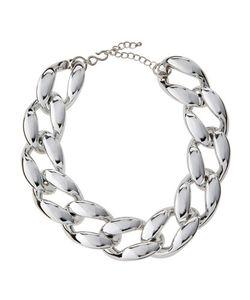 Men Necklaces