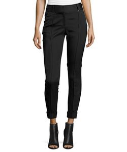 Belstaff | Winslow Cuffed Trouser Pants