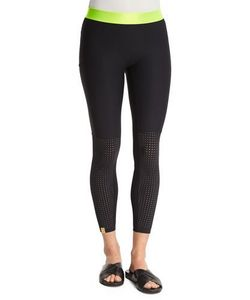 Monreal London | Booster Stretch Sport Leggings