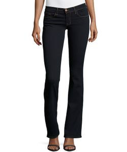J Brand Jeans | Brooke Aura Boot-Cut Jeans Womens Size 24