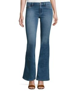 M.i.h Jeans | Marrakesh Superfit Flare Jeans