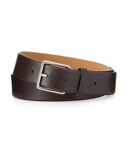 Men Belts