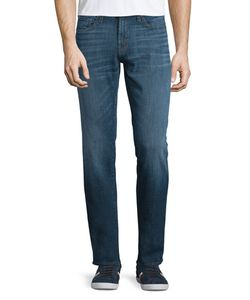 J Brand Jeans | Tyler Slim-Fit Jeans Judd Mens Size 38